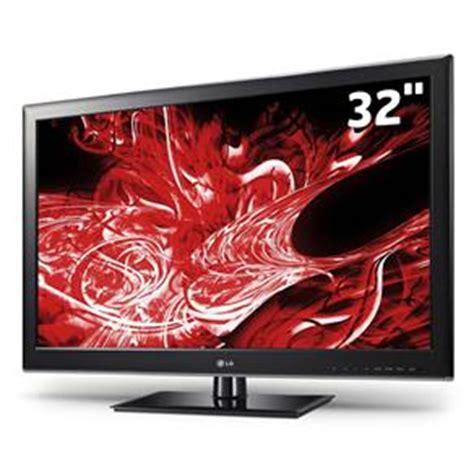 Tv Led Lg Type 32ls3400 tv 32 led lg 32ls3400 conversor digital e entradas hdmi e usb tv led no pontofrio