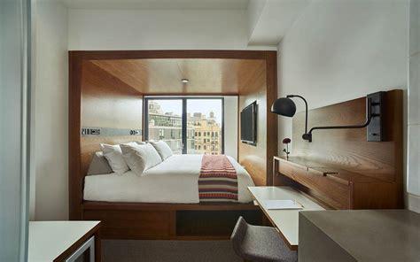 can i rent a hotel room at 16 you can now rent hotel rooms by the minute with the recharge app bloomberg