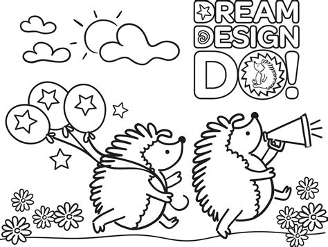scout cookie coloring pages 2017 scout cookie sheets coloring pages