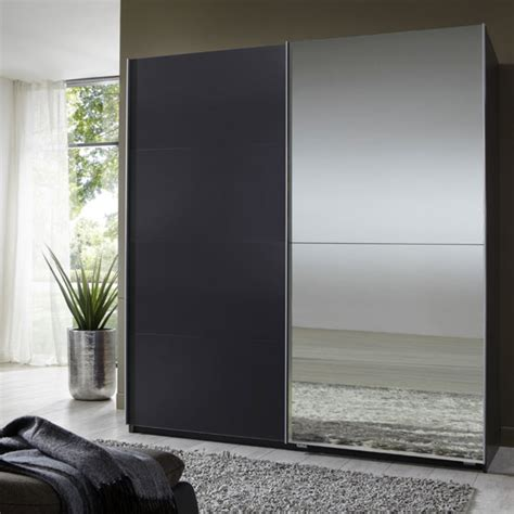 Mirror Wardrobe Doors Price by Mirrored Closet Doors Price 2 Roselawnlutheran