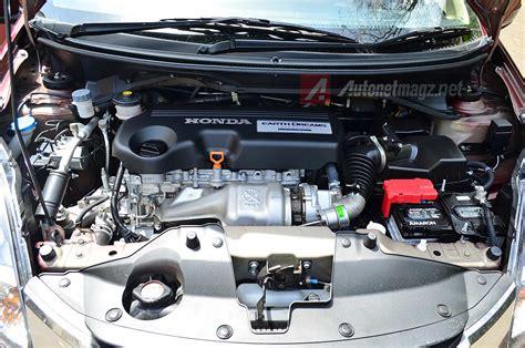 Tutup Mesin Honda Jazz honda jazz diesel akan lakukan world premiere di india