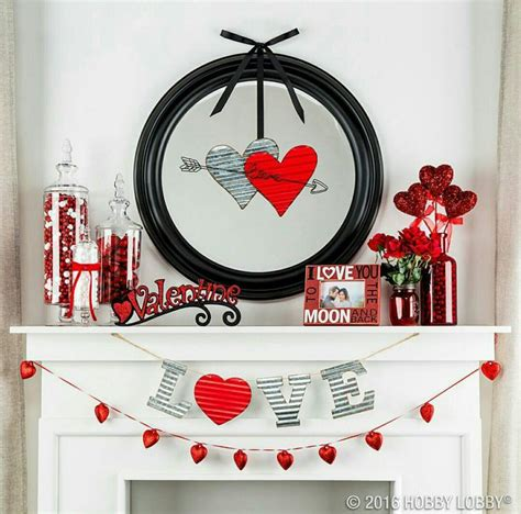 hobby lobby valentines 63 curated s day ideas by lovetosing16 happy