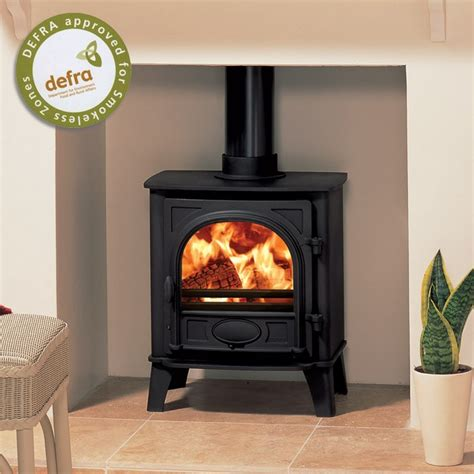 How To Operate A Wood Fireplace by Village Stoves And Fires Multi Fuel Stove Installers Log