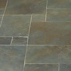 Porcelain Kitchen Floor Tiles Kitchen Floor Quot Green Quot Porcelain Tile