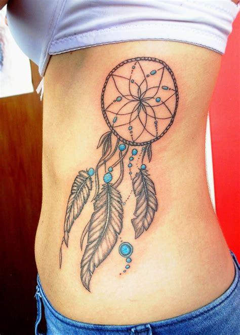 ibuprofen before tattoo 18 doberman fotos de tatuajes los mejores