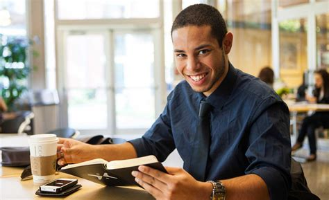Mba Programs For Students Right Out Of Undergrad by Student Financial Services