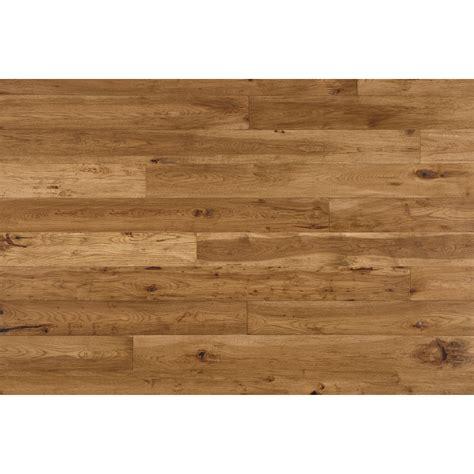hickory hardwood flooring price mannington maison 7 quot solid hickory hardwood flooring in