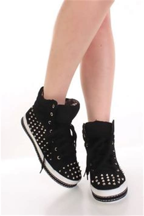 spring shoes for teens 1000 images about cute shoes for teens on pinterest