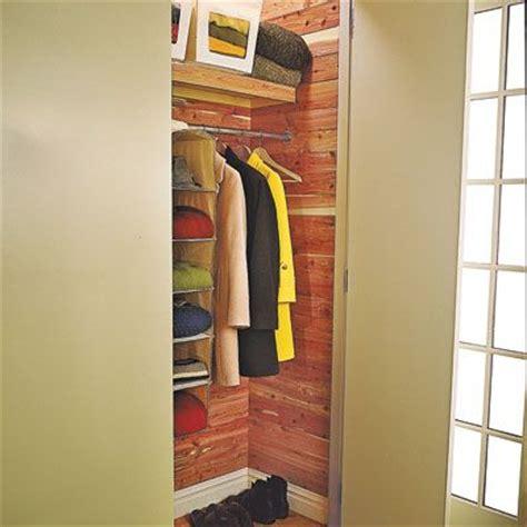 Cedar Closet Panels Lowes by The World S Catalog Of Ideas