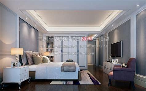 minimalist luxury luxury minimalist interior design living r 3d model max