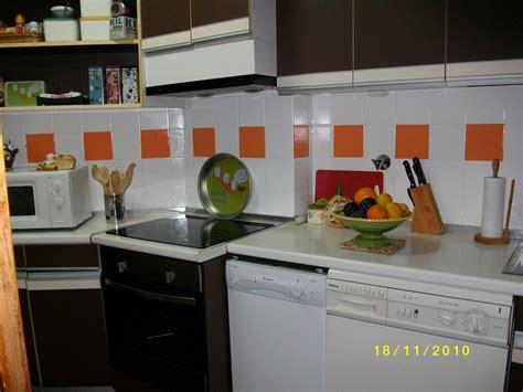 pintar azulejos cuarto de bano banos  cocinas