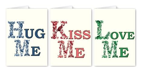 themes love kiss me the dressing parlour love me kiss me thrill me