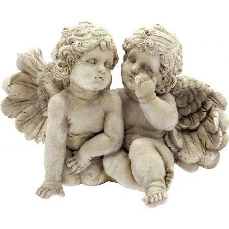 statue da giardino prezzi decorazioni per giardino in offerta confronta prezzi