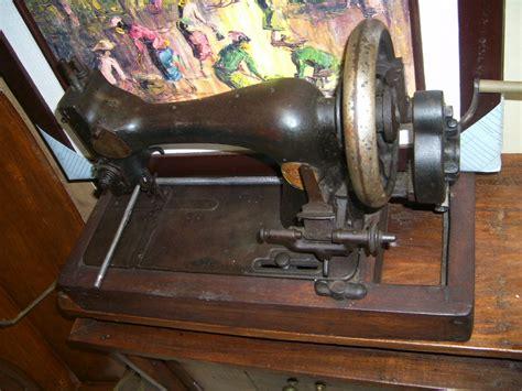 Barang Antik Yg Termahal barang antik quot hobby barang antik quot