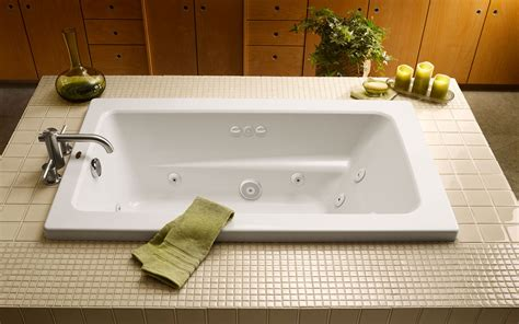 replacement jets for jacuzzi bathtub jacuzzi whirlpool tub replacement parts jacuzzi tub jet