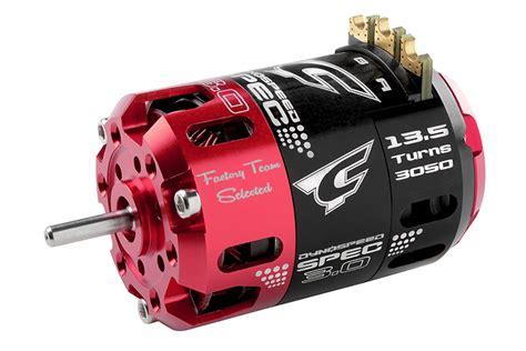 kv on brushless motors kv rating on brushless motors caferacer 1firts