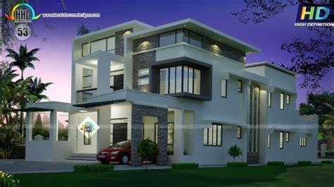 best new home designs top plan of kerala houses house floor plans