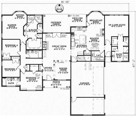 1 5 story house plans european 1 5 story house plans european 28 images 1 5 story house plans european european