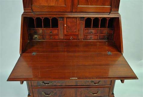 antique desk ebay mahogany antique styling colonial desk ebay