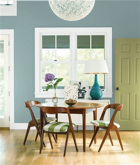 benjamin moore near me 17 best ideas about benjamin moore colors on pinterest