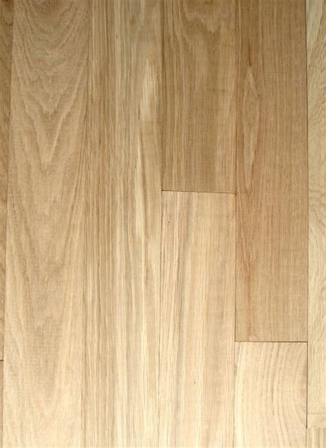 10 part spec flooring henry county hardwoods unfinished solid white oak hardwood