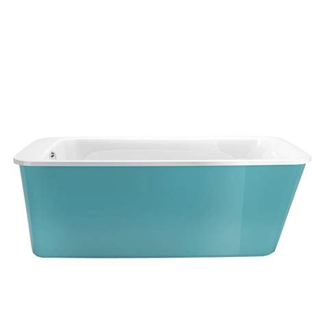 maax bathtub reviews maax whirlpool tub reviews maax whirlpool tub reviews