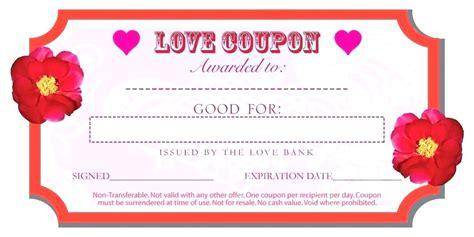 coupons for him template coupons for him template buildingcontractor co