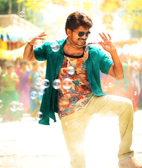 vijay still hd vijay s bairavaa latest hd stills vijay com