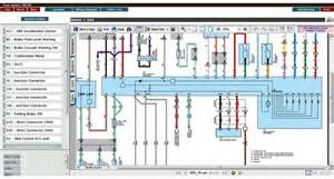 nissan forklift distributor wiring diagram get free image about wiring diagram