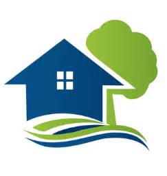 Best Home Logo Home Logo Vector Clipart Best