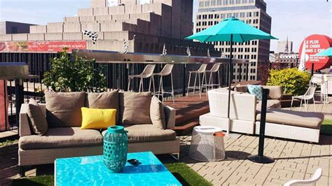 top bars in montreal best rooftop bars in montreal 2018 complete with all info