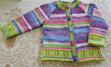 Baju Rajut Anak 12 tip aman memilih baju rajut untuk anak solusisehatku