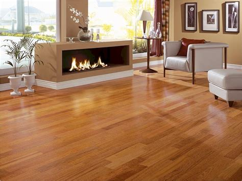 brazilian home design trends hardwood flooring layout direction makes a difference