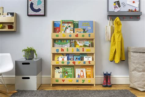 childrens bookcases and storage childrens bookcase kids bookshelf plan now sold painted