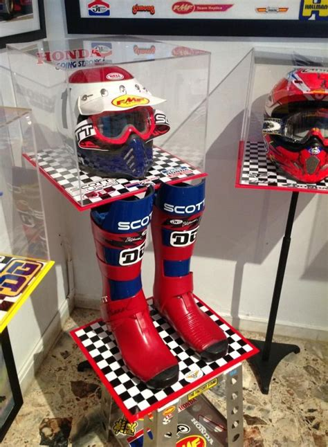 scott motocross boots 36 best images about helmet vintage on pinterest