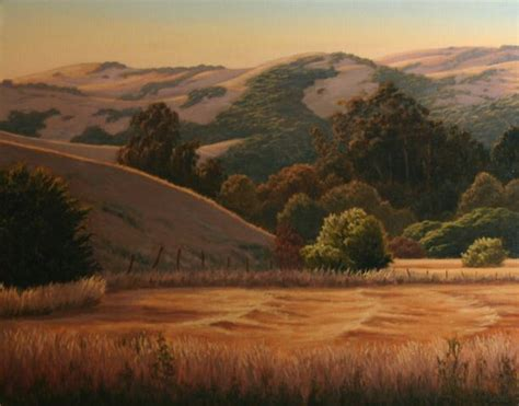 65 Best Marin County One Of My Favorite Places On Earth Sonoma Marin Landscape