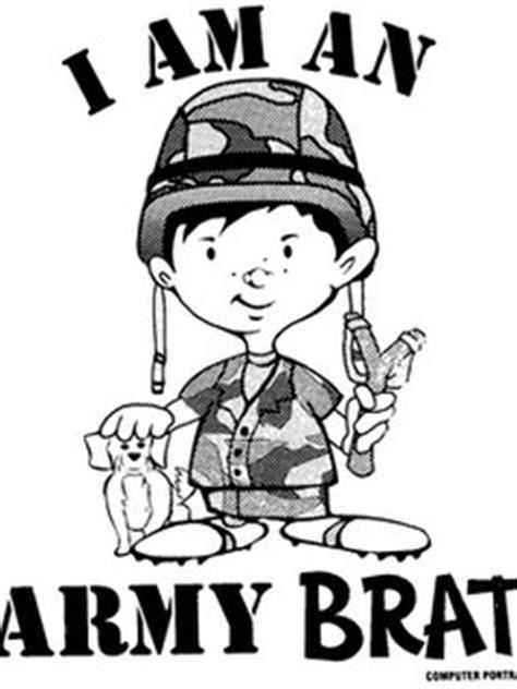 army brat quotes image quotes  hippoquotescom