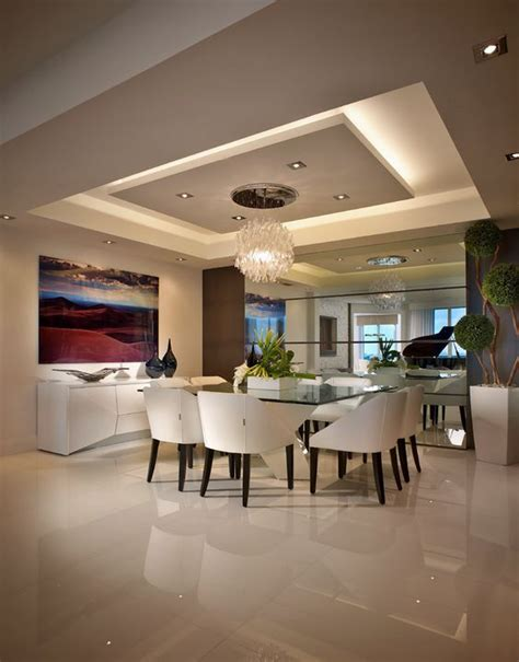 epic living room design app 64 to small bathroom remodel 31 epic gypsum ceiling designs for your home