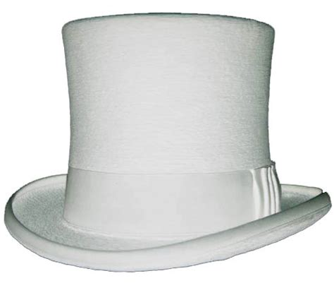 White Hat Seo by White Hat Seo Definition Tactics Importance Clickx