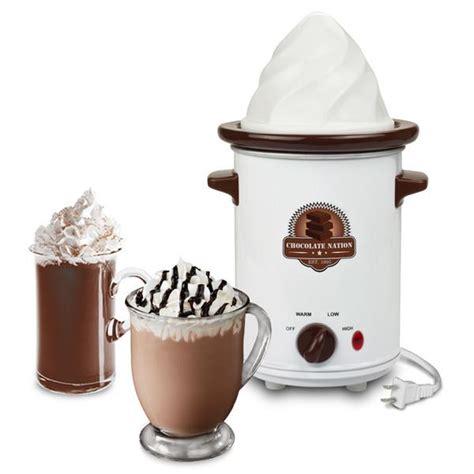 Chocolate Grande Coffee Toffee gourmet chocolate maker smartplanet