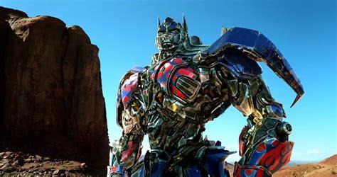 Diskon 19 Robot Transformer Crosshairs Autobot Age Of Extinction transformers age of extinction autobots reunite