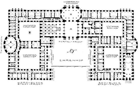 palace place floor plans 297 best images about architecture on pinterest mansions