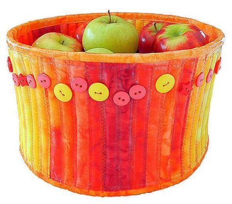 modern fruit bowl buybrinkhomes com modern fruit bowl 851000000000