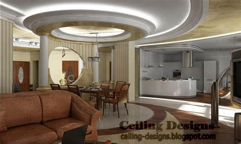 fall ceiling designs for living room hall ceiling designs for fall fall ceiling designs for