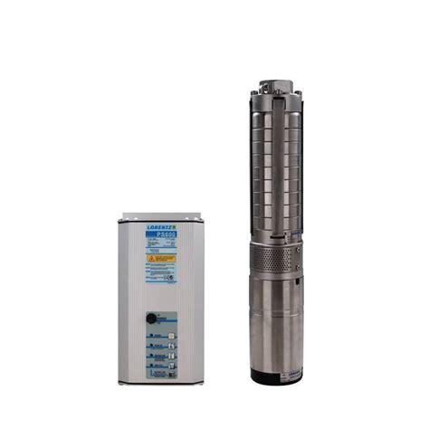 Water Pompa Air Tetra Wp 600 pompa air submersible lorentz ps600 pompa air tenaga surya