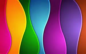 Color Patterns by Pattern Color Stripes Wallpaper 1920x1200 29881