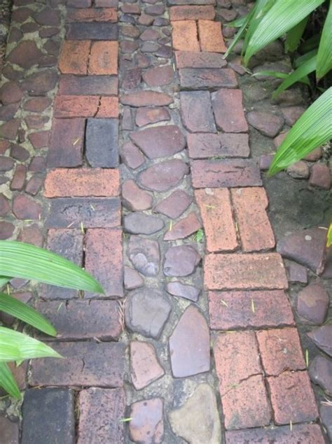 pathway designs how to build a pathway across a lawn
