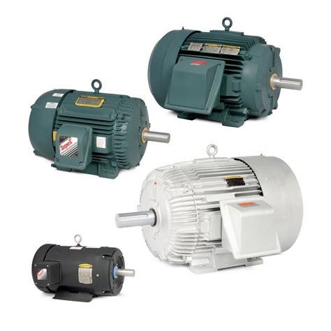 Ac Electric Motor by Baldor Gearmotors Baldor Catalogues Baldor Motors