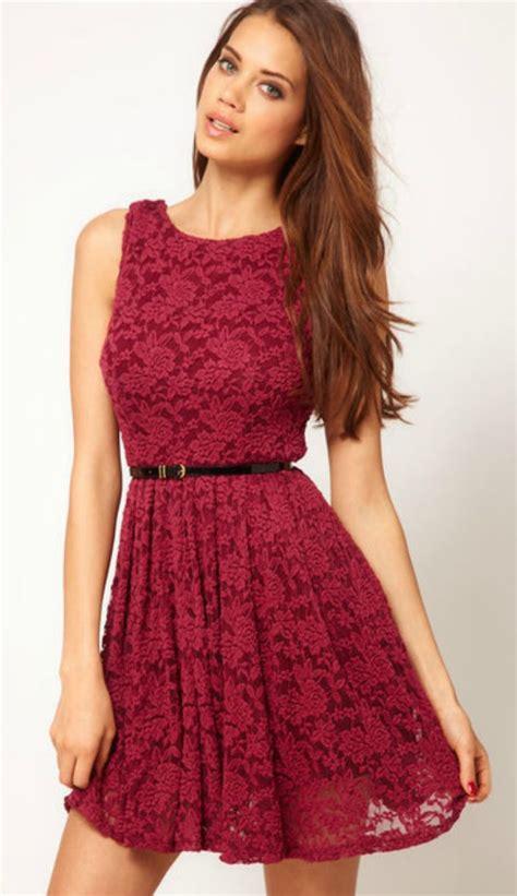 imagenes de vestidos otoño modernos vestidos para fiestas casuales cortos moda