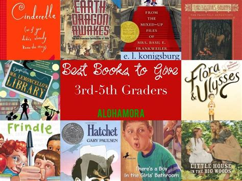 picture books for 5th graders 17 best images about fifth grade stuff on